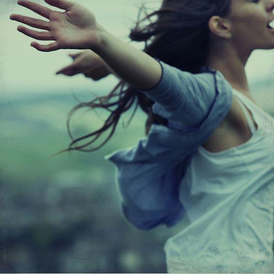 Gli atteggiamenti mentali non ti lasciano libera di desiderare il meglio