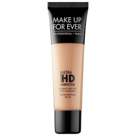 la crema uniformante è un'ottima strategia per il tuo make-up di base